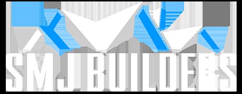 SMJ Builders